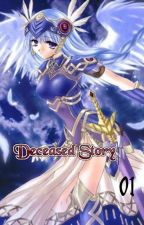 Deceased Story by Z-Lonely
