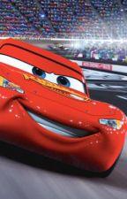 Lightning McQueen X reader by Foshizzlemynizzle21