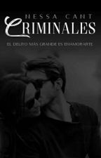 Criminales by NessaCant