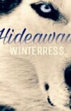 Hideaway |mxm| by Winterress