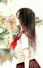 Nam chính, ta và nữ chính ngươi chọn ai? by Shinezhy