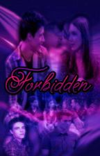 Forbidden by The_Night_is_bright