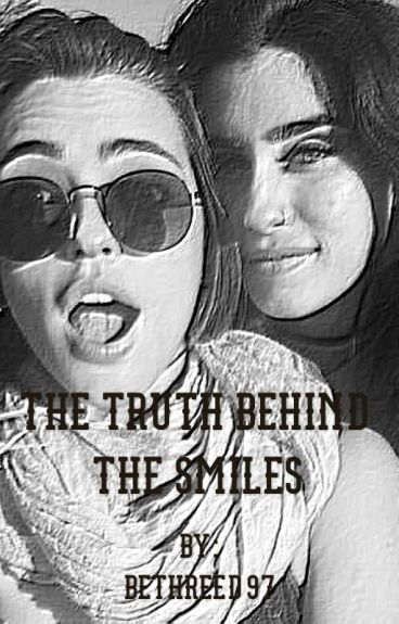 The Truth Behind The Smiles