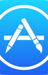 App più utili e popolari by alyssa689