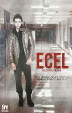 Ecel by yazarindrami