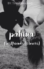pahina by tinsabmarine