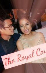 The Royal Couple (JulQuen fanfic) by immarjarnoco