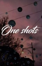 One shots by delabisenoire