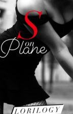 Sex on plane by Lorilogy