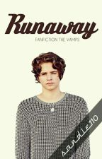 Runaway ( Fiction The Vamps ) by sandie110