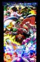 Legendary Pokémon RP by xXLillie4EverXx