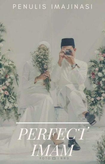 Perfect Imam