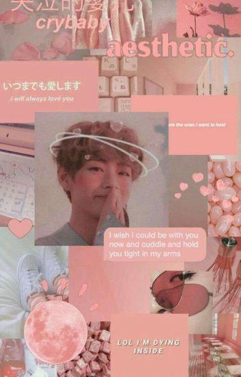 [C] Crush 🎈  Kth