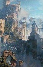 Albion Online (fantasy rp) by Jordan_Haines