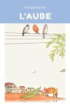 Mùa hạ sau cùng - NoMin  by virgonuna