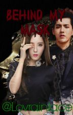 The Mafia bOSS is a Protector of Miss Axone (mafia series #1) by LovrainLaceDemoniseB
