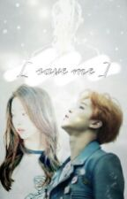 Save Me  by TaeHyung_Wifeu03