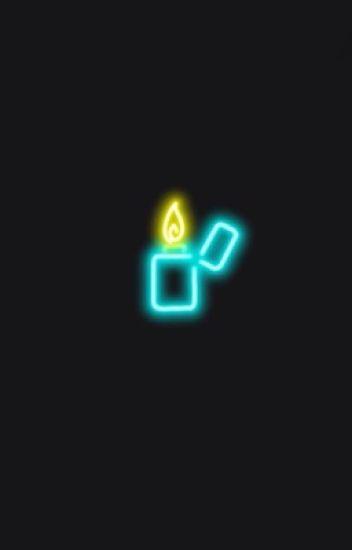 nicotine // danisnotonfire