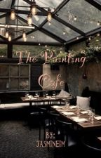 The Painting Cafe by jasmineim