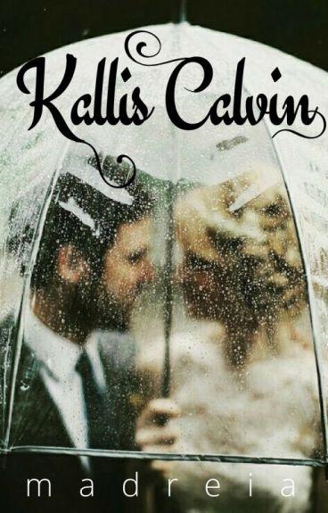 Kallis Calvin by LikeThatGirl-