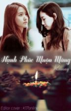 [Yoontae] Hạnh Phúc Muộn Màng by yoontae039