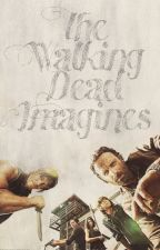 The Walking Dead Imagines by itsthespnlife