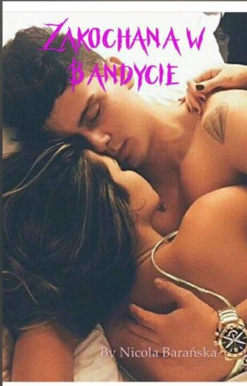 Zakochana w Bandycie