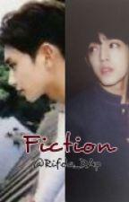 [REPOST] Fiction by parkminri_15