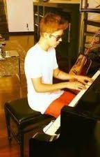 I Hate Him! Or Do I? *Justin Bieber Story* by biebersbitxh