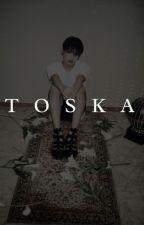 Toska  《Oneshot Jikook》 by Baeby98