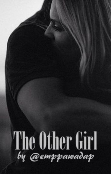 The Other Girl / H.S. au