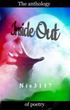 Inside Out by Nis3117