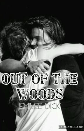Out of the Woods by Payzer_Sophiam