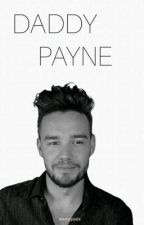 DADDY PAYNE by teamzquadx