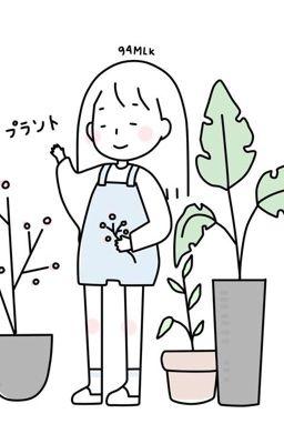 dead leaves ㅡtaejinkook