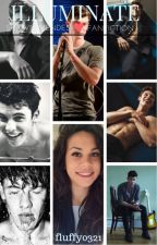 Illuminate: A Shawn Mendes Fanfiction by fluffy0321