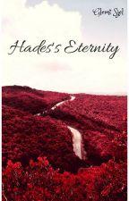 Hades's Eternity by CuoreDanneggiato