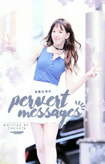 Pervert Messages  » s.sw