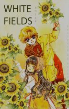 [Short fic][CLAMP] White Fields  by Anise38