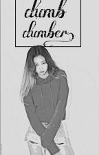 Dumb.dumber [BI:jennie] by bunnybob_