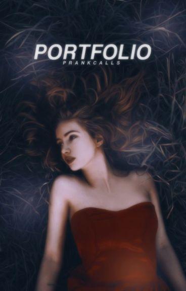 Portfolio ♖
