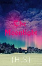 The Moonlight by Jana58