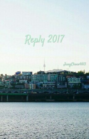 Reply 2017 by JungChoco4613