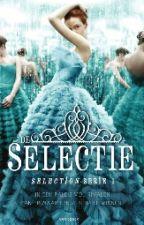 Selectie by furhalen_4_u