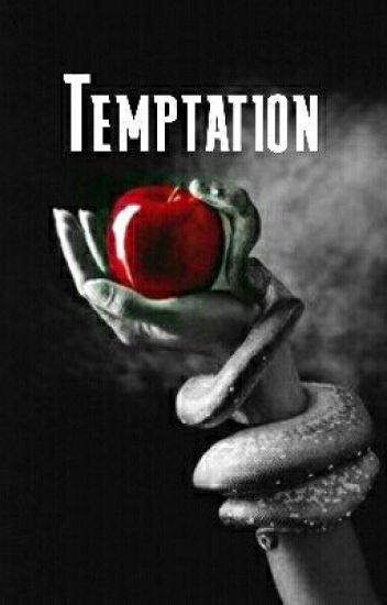 Temptation (ManxBoy)