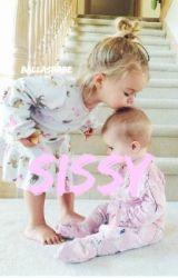 Sissy (DWTS) by ballasbabe
