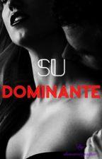 Su Dominante by dianaruizgaspar