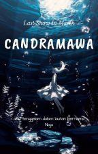 CANDRAMAWA by mlucy37
