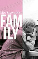Family | Taeyong y ____ | by MinSoongHyo