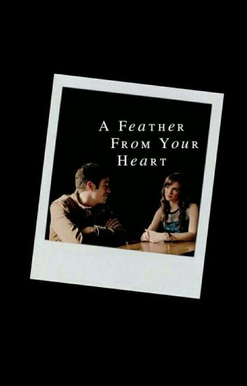 A Feather From Your Heart [Barry Allen And Catlin Snow] | Snowbarry Fanfiction